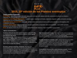 ppt - Eventoplus