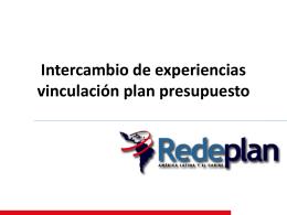 Tema 1. Calidad de la inversion, Uruguay