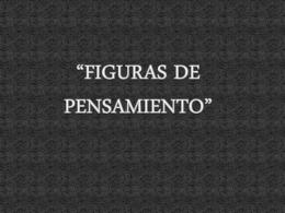 FIGURAS_DE_PENSAMIENTO