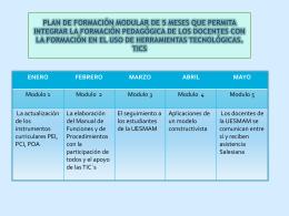 planificacion_fase - IntelectualesCreativos