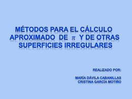 1Pi - Universidad de Extremadura