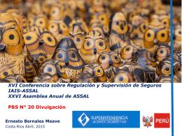 0.7 Ernesto Bernales