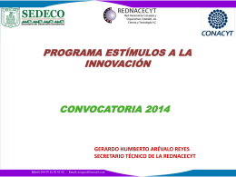 Diapositiva 1 - Estrategias Integrales