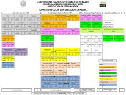 Diapositiva 1 - Universidad Juárez Autónoma de Tabasco