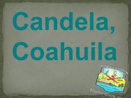 candela - asignaturaregionalenred