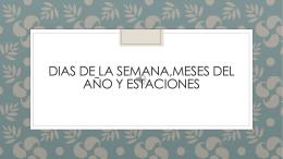 Preguntas - spanishatbolton.com