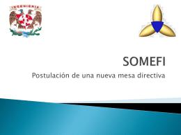 SOMEFI