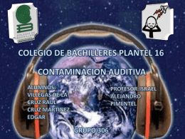 contaminacion-auditiva-306