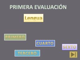 Lengua. unidades 1-5.