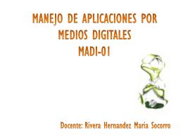 Slide 1 - reprobandoreptilios.webnode.mx
