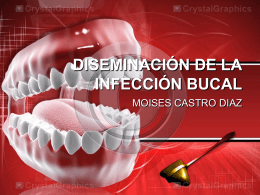 Descarga - odontologia