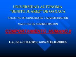 File - MAESTRÍA EN ADMINISTRACIÓN