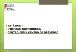 centroides_y_CDG (848235) - utp