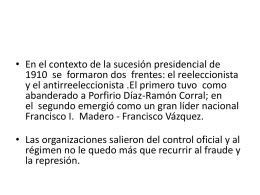 File - Olga Esparza Hdez.
