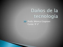 Daños de la tecnología - Spagnolo-9-2