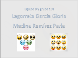 Legorreta y Medina (975266)