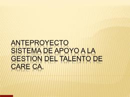 Presentacion_Anteproyecto