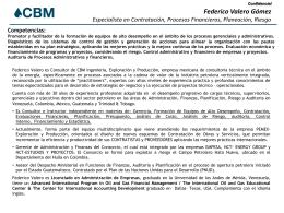 CV Federico Valero feb 12
