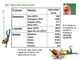 8t4 (2) (5259007) - La Clase de Naturales 2º ESO