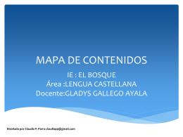 MAPA_DE_CONTENIDOS_GLADYS