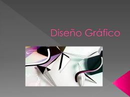 Diseño Gráfico - Blog de ESPOL