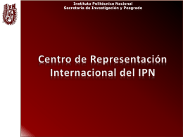 Ver/Abrir - Repositorio Digital - Instituto Politécnico Nacional