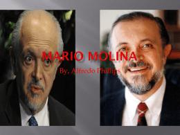 Mario Molina - srtadeichlerspan3