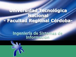 Presentacion Tesis InfoPre