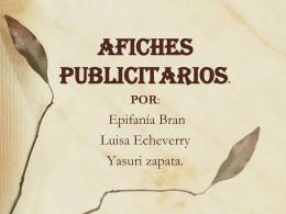 el afiche (3774984)