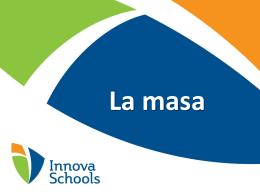 1413998363.Presentacion_La_masa_y_el_volumen
