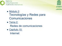 modulo2_2-10 - Facultad de Ingeniería