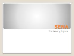 SENA-Simbolos y signos (108148)