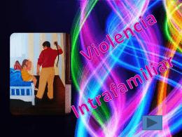 Presentacion_de_violencia_tipos - tic2-212