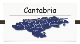 Cantabria - De Negocios 4 A