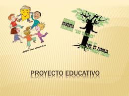 PROYECTO_EDUCATIVO_RPC