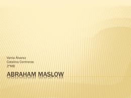 Abraham Maslow etfy4etgrtg (1)