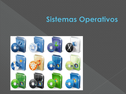 Sistemas+Operativos o