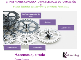 Diapositiva 1 - K