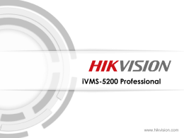 222-ivms5200p_operation