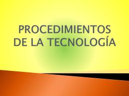 proyecto tecnológico - Spagnolo-9-2