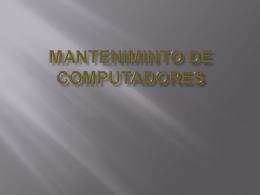 tarea - WordPress.com