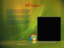 Bill Gates - 2010-UESJLS