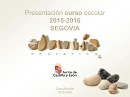 presentacion-2015-2016 SEGOVIA,0 (8.656 kbytes)