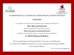 Invitacion_marta_garaulet