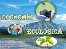 Economia ecologica (2266627)