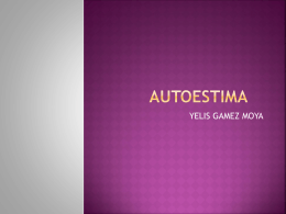 autoestima - proyectodevidaempresarial02