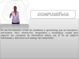 compuseñas - redderedes04