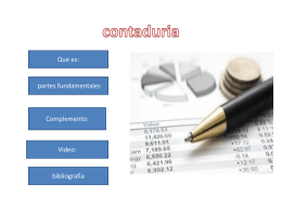 contaduria (137224) - maicolgutierrez-cur