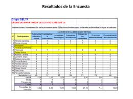Diapositiva 1 - Informe-Grupo-Delta