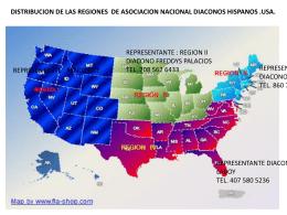 PowerPoint Presentation - Asociacion Nacional Diaconos Hispanos
